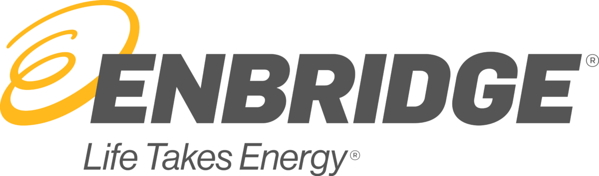 Enbridge: Life Takes Energy