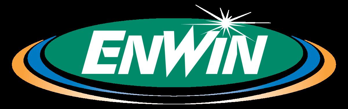 Enwin Utilities