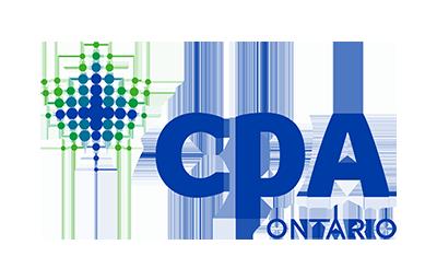 Chartered Professional Accountants Ontario